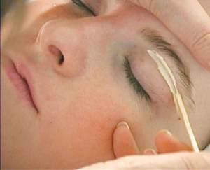 Steps to Grow Eyebrow Hair Natural Way