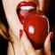 apple cidar