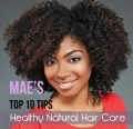 maes-top-10-healthy-natural-hair-care-1024x990