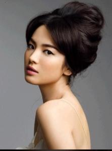 asian-actress-8