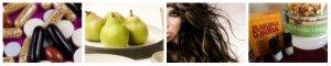 8 Dermatologist Tips for Healthier Hair
