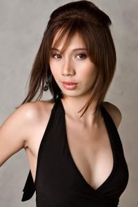 Asian_woman
