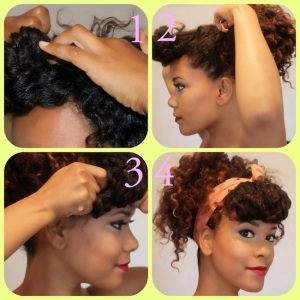 Hair Fall Control Tips Naturally At Home
