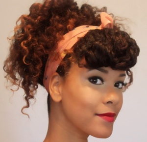 Big Bang + High Pony, 6 Tips to Make Your Natural Hair Twist Out Last, Home remedies for hair fall, 7 Simple Home Remedies To Control Hair Fall, WHAT IS THE SOLUTION FOR HAIRFALL, The 5 Tips for Natural Prevention of Hair Loss, 5 Natural tips to prevent hair loss, How to Stop Hair Loss Naturally, Change lifestlye, Topical treatment, Herbs and Supplements, Lao Fo Ye, Singapore Hair Care Centre, Asian Beauties, Southeast Asia, Top natural haircare tips, Homemade hair care tips, how to, where is, what is, top tips, wordpress, facebook, twitter, Google Plus