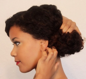 Swoop Bang + Low Bun, Big Bang + High Pony, 6 Tips to Make Your Natural Hair Twist Out Last, Home remedies for hair fall, 7 Simple Home Remedies To Control Hair Fall, WHAT IS THE SOLUTION FOR HAIRFALL, The 5 Tips for Natural Prevention of Hair Loss, 5 Natural tips to prevent hair loss, How to Stop Hair Loss Naturally, Change lifestlye, Topical treatment, Herbs and Supplements, Lao Fo Ye, Singapore Hair Care Centre, Asian Beauties, Southeast Asia, Top natural haircare tips, Homemade hair care tips, how to, where is, what is, top tips, wordpress, facebook, twitter, Google Plus