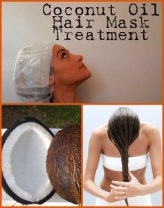 How Does Coconut Milk Help your Hair Grow