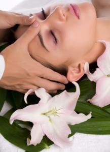 Best Way to Massage your Scalp