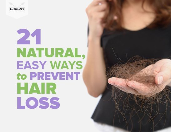 21-Natural-Easy-Ways-to-Prevent-Hair-Loss