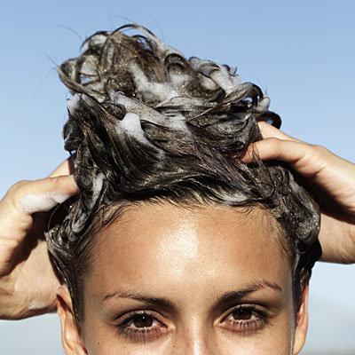 do-shampoo-your-hair-400x400