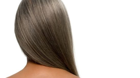 grey-hair_625x350_81471598736