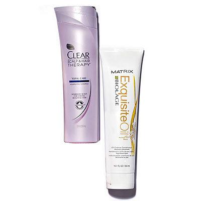 hair-natural-oils-400x400