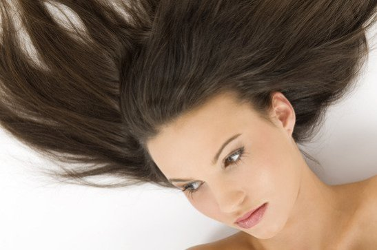 how-to-strengthen-hair