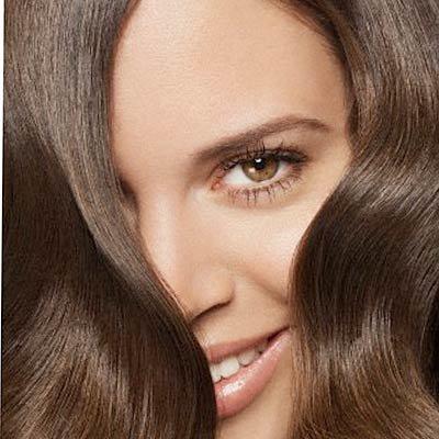 shiny-hair-glossy-400x400
