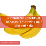 6-incredible-benefits-of-bananas-for