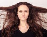 dry-hair_1